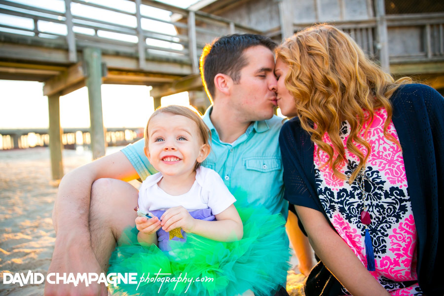 20151022-virginia-beach-family-photographers-chicks-beach-family-photos-david-champagne-photography-0005