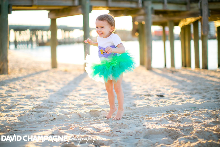 20151022-virginia-beach-family-photographers-chicks-beach-family-photos-david-champagne-photography-0009