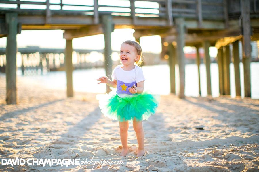 20151022-virginia-beach-family-photographers-chicks-beach-family-photos-david-champagne-photography-0010