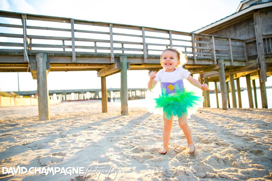 20151022-virginia-beach-family-photographers-chicks-beach-family-photos-david-champagne-photography-0011