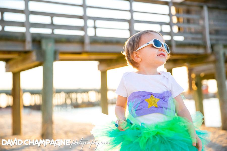 20151022-virginia-beach-family-photographers-chicks-beach-family-photos-david-champagne-photography-0012