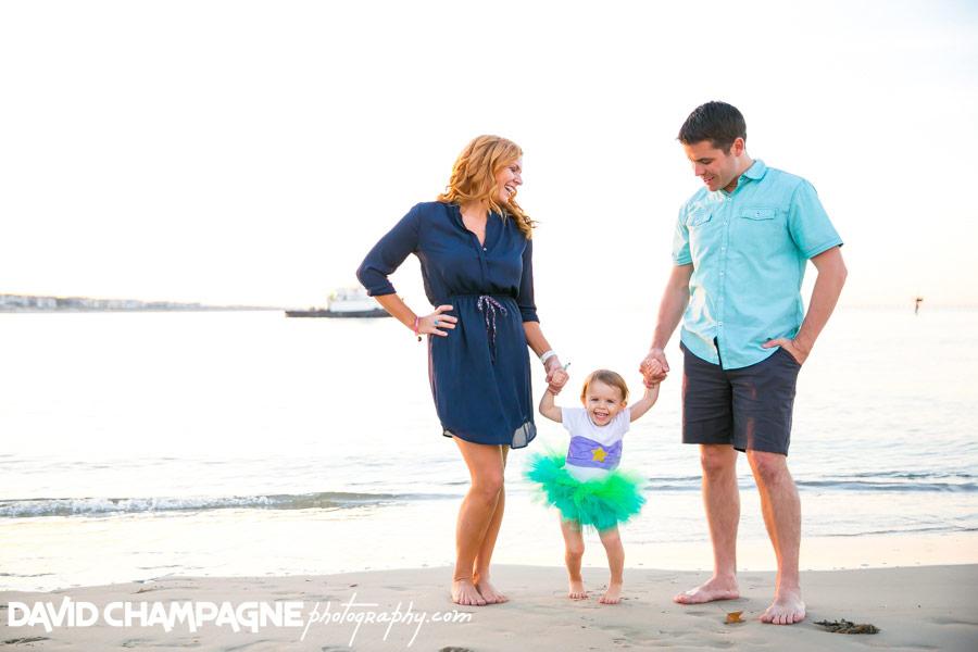 20151022-virginia-beach-family-photographers-chicks-beach-family-photos-david-champagne-photography-0013