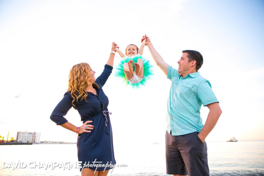 20151022-virginia-beach-family-photographers-chicks-beach-family-photos-david-champagne-photography-0014