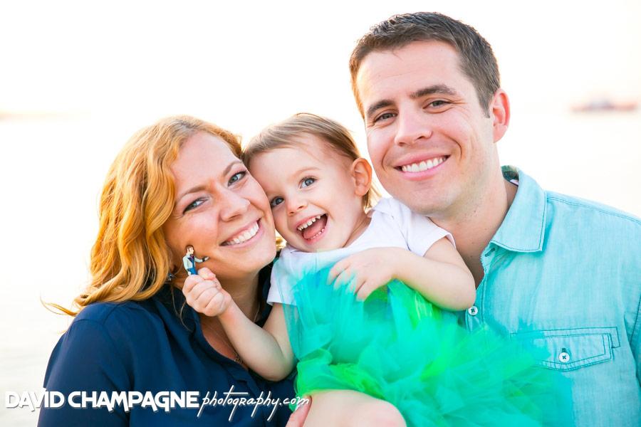 20151022-virginia-beach-family-photographers-chicks-beach-family-photos-david-champagne-photography-0015