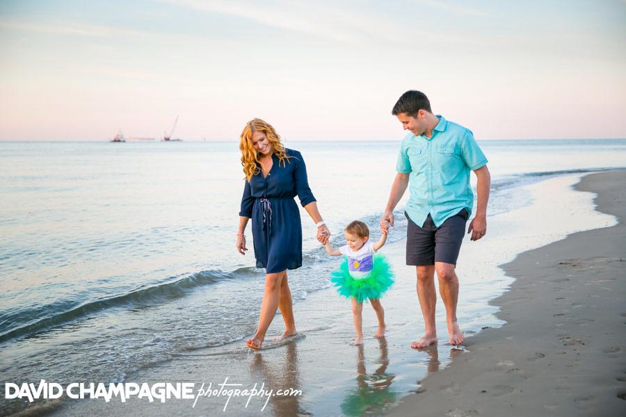 20151022-virginia-beach-family-photographers-chicks-beach-family-photos-david-champagne-photography-0016
