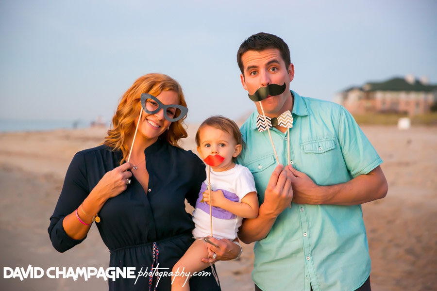 20151022-virginia-beach-family-photographers-chicks-beach-family-photos-david-champagne-photography-0018