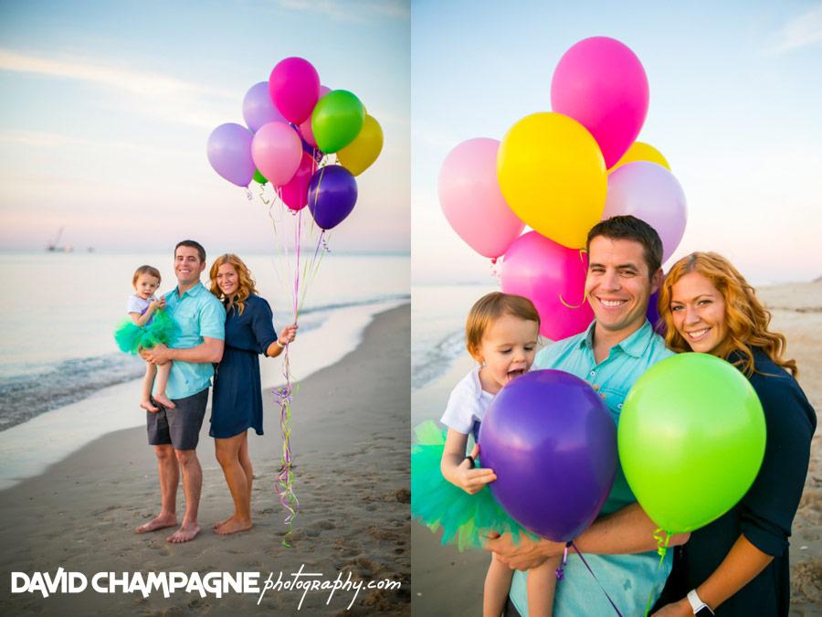 20151022-virginia-beach-family-photographers-chicks-beach-family-photos-david-champagne-photography-0020
