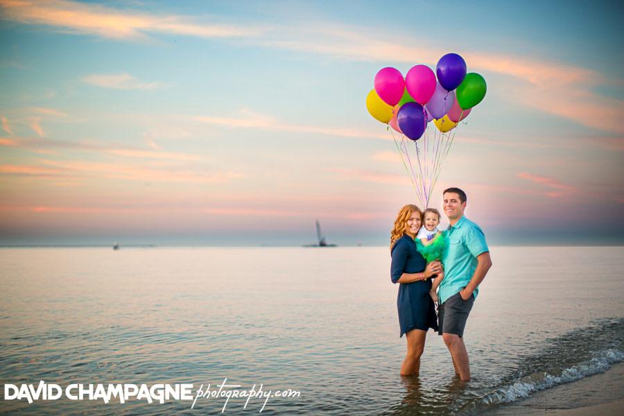 20151022-virginia-beach-family-photographers-chicks-beach-family-photos-david-champagne-photography-0022