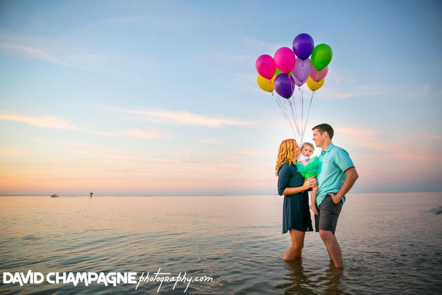 20151022-virginia-beach-family-photographers-chicks-beach-family-photos-david-champagne-photography-0023