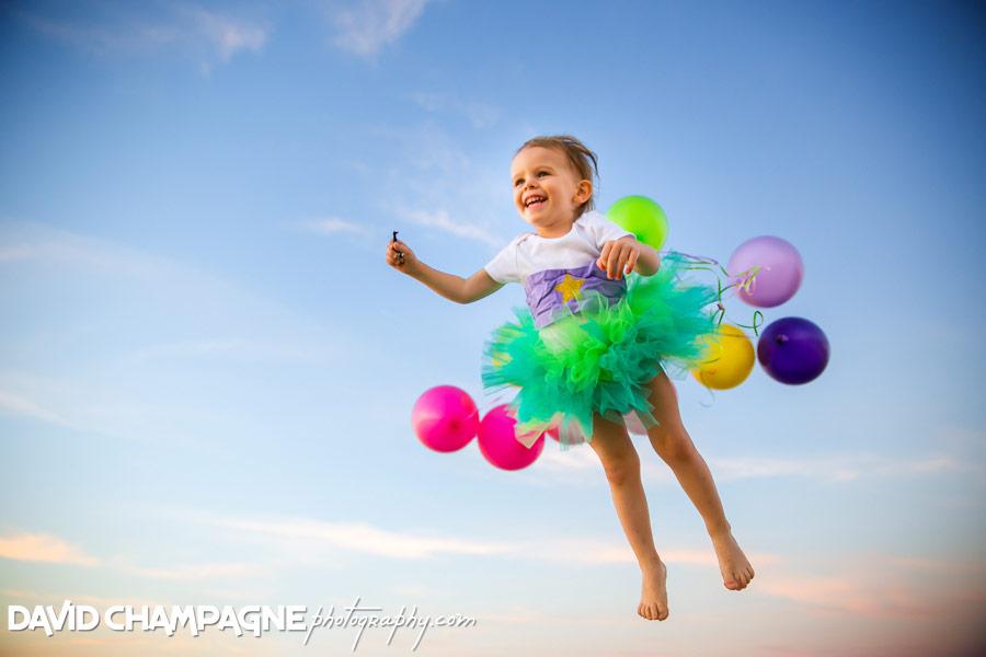 20151022-virginia-beach-family-photographers-chicks-beach-family-photos-david-champagne-photography-0024