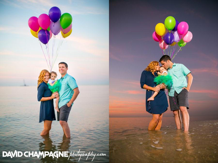 20151022-virginia-beach-family-photographers-chicks-beach-family-photos-david-champagne-photography-0025