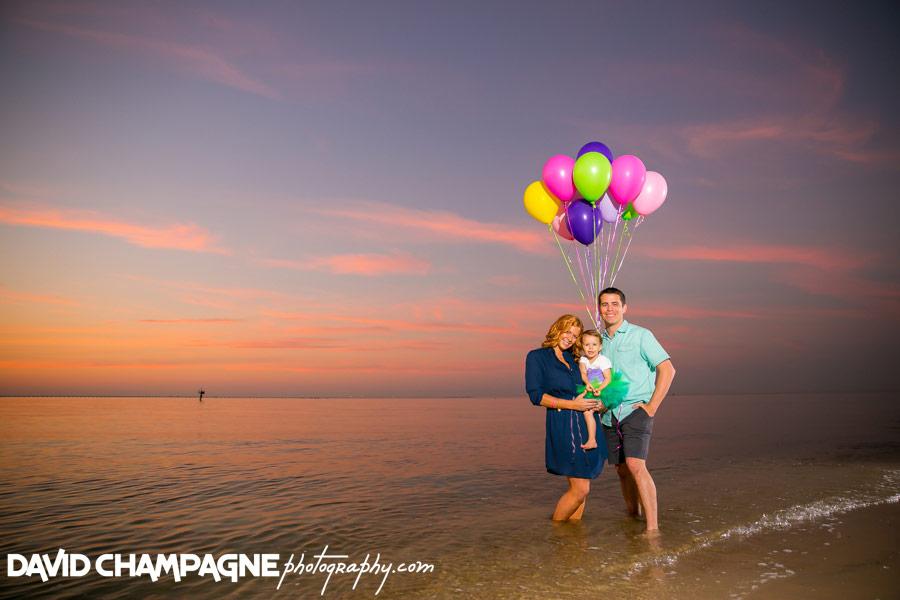 20151022-virginia-beach-family-photographers-chicks-beach-family-photos-david-champagne-photography-0026