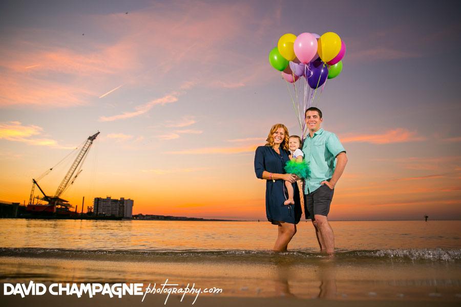 20151022-virginia-beach-family-photographers-chicks-beach-family-photos-david-champagne-photography-0027