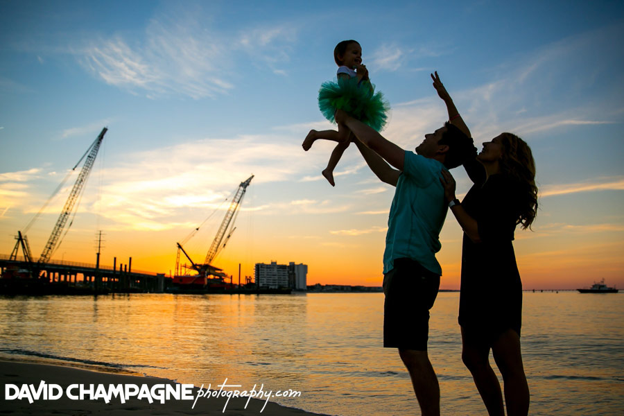 20151022-virginia-beach-family-photographers-chicks-beach-family-photos-david-champagne-photography-0028