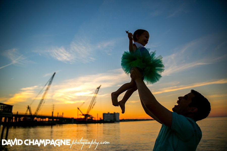 20151022-virginia-beach-family-photographers-chicks-beach-family-photos-david-champagne-photography-0029