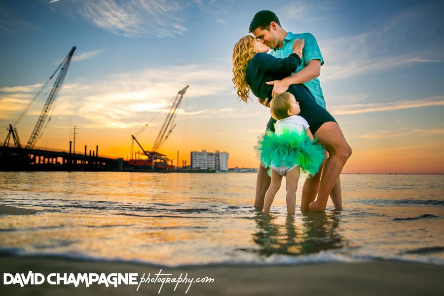 20151022-virginia-beach-family-photographers-chicks-beach-family-photos-david-champagne-photography-0030