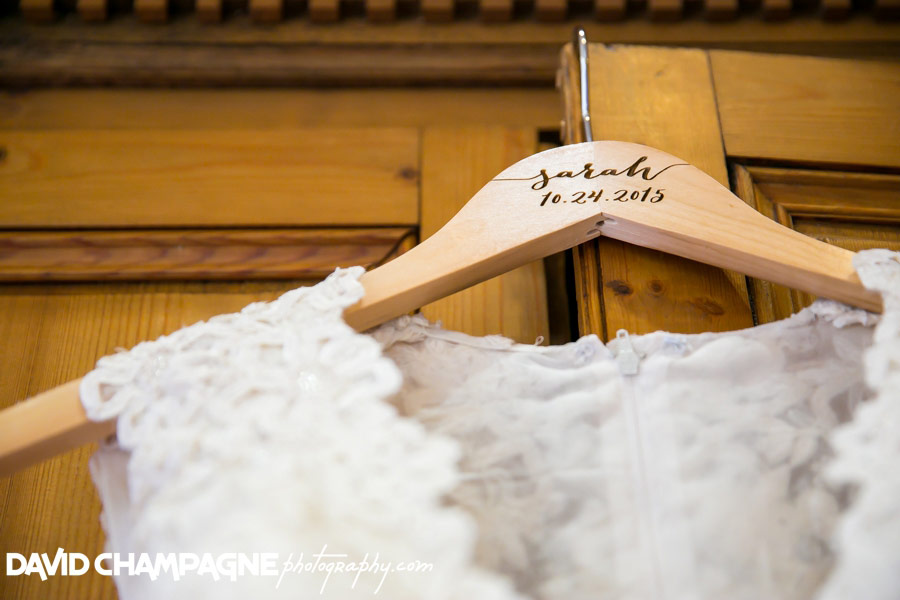 20151024-founders-inn-wedding-photographers-virginia-beach-wedding-david-champagne-photography-0003
