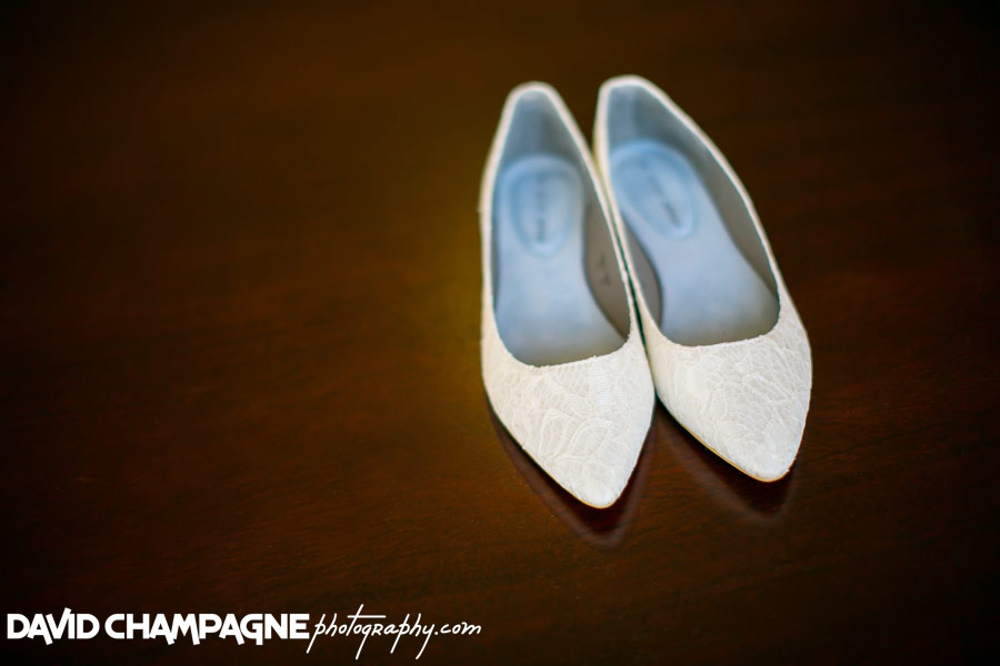 20151024-founders-inn-wedding-photographers-virginia-beach-wedding-david-champagne-photography-0004