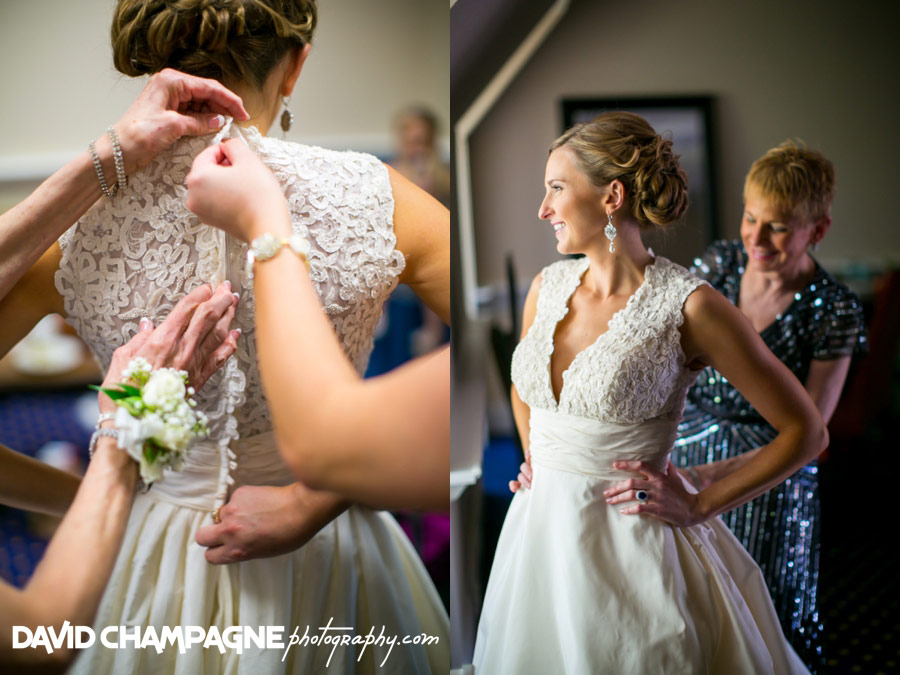 20151024-founders-inn-wedding-photographers-virginia-beach-wedding-david-champagne-photography-0009