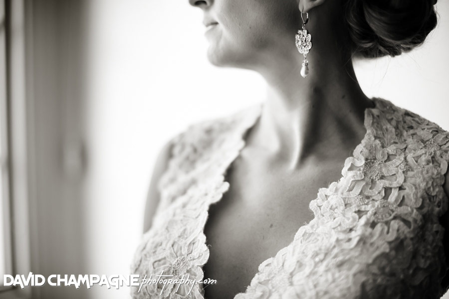 20151024-founders-inn-wedding-photographers-virginia-beach-wedding-david-champagne-photography-0013