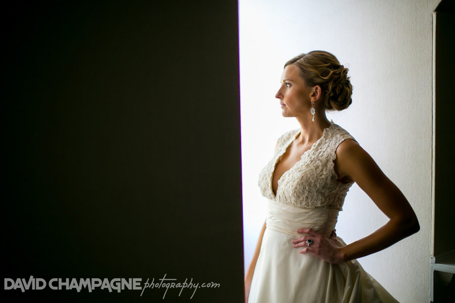 20151024-founders-inn-wedding-photographers-virginia-beach-wedding-david-champagne-photography-0014