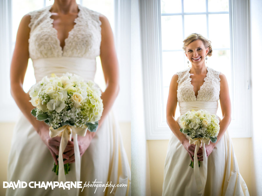 20151024-founders-inn-wedding-photographers-virginia-beach-wedding-david-champagne-photography-0015