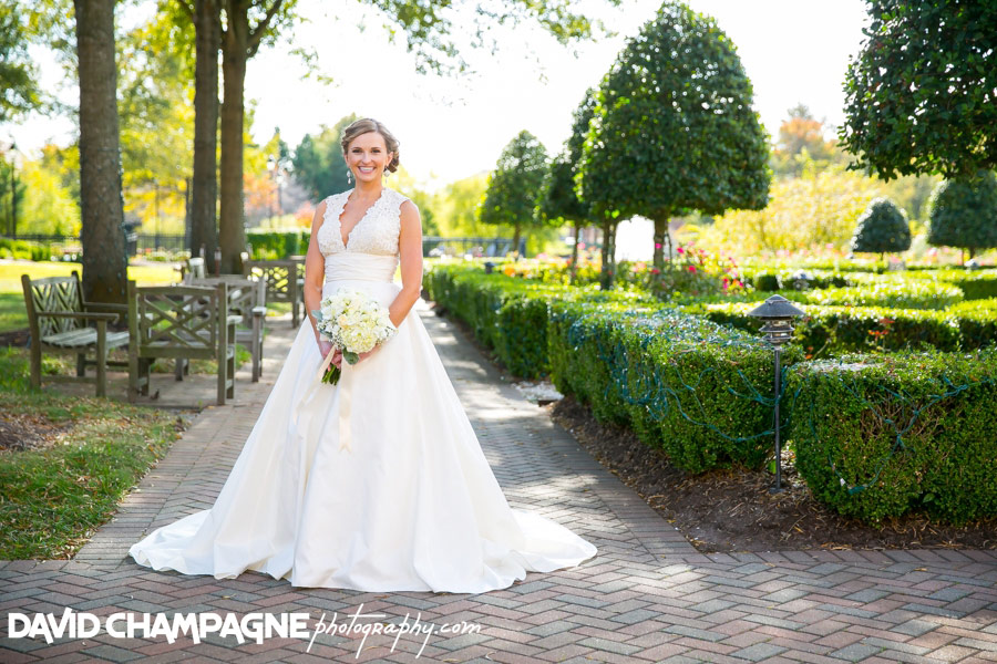 20151024-founders-inn-wedding-photographers-virginia-beach-wedding-david-champagne-photography-0017