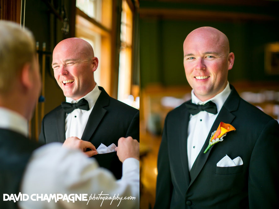 20151024-founders-inn-wedding-photographers-virginia-beach-wedding-david-champagne-photography-0020