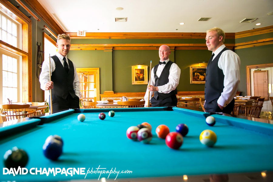 20151024-founders-inn-wedding-photographers-virginia-beach-wedding-david-champagne-photography-0022