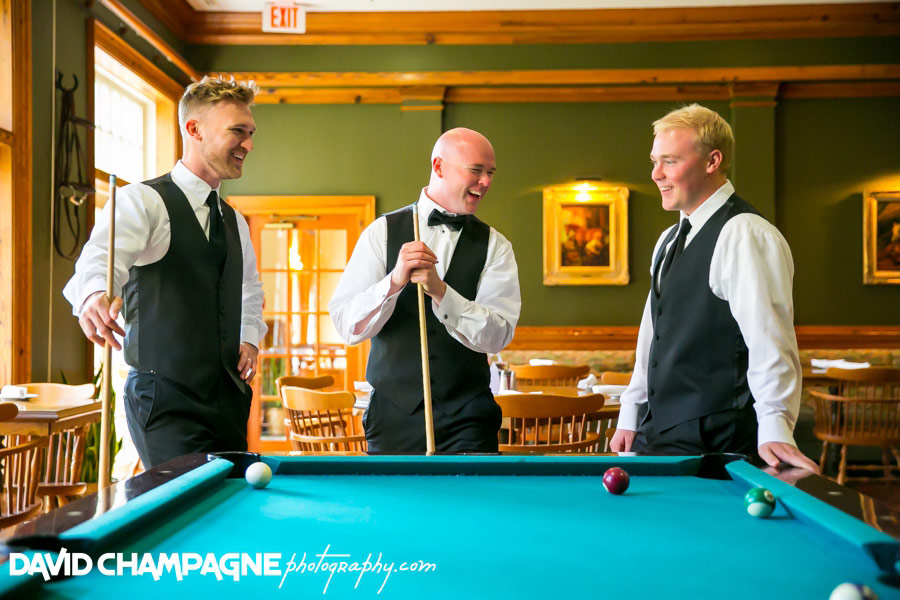 20151024-founders-inn-wedding-photographers-virginia-beach-wedding-david-champagne-photography-0023