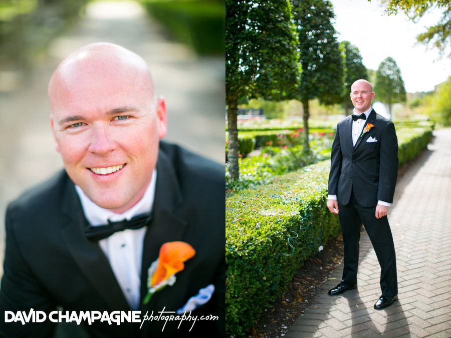20151024-founders-inn-wedding-photographers-virginia-beach-wedding-david-champagne-photography-0024