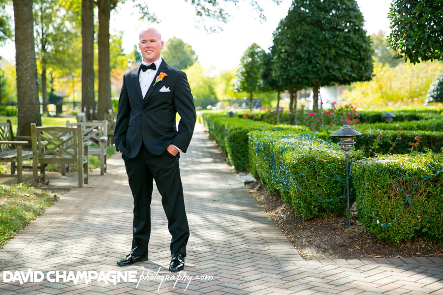 20151024-founders-inn-wedding-photographers-virginia-beach-wedding-david-champagne-photography-0025