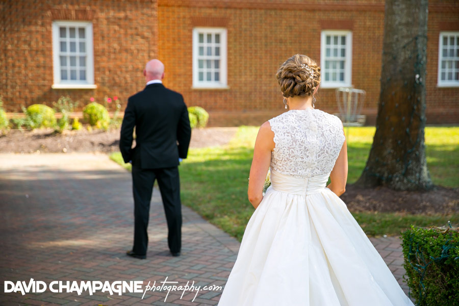 20151024-founders-inn-wedding-photographers-virginia-beach-wedding-david-champagne-photography-0026