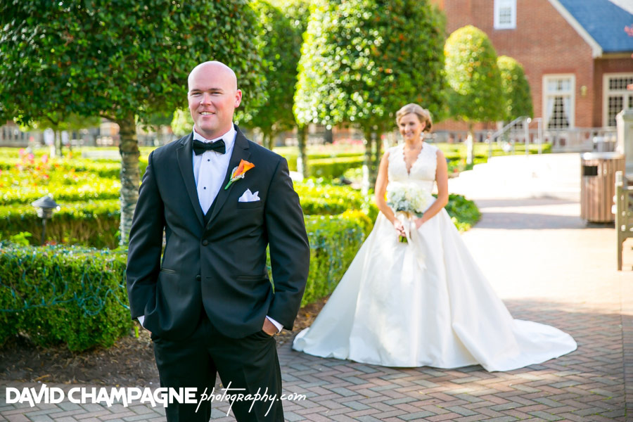 20151024-founders-inn-wedding-photographers-virginia-beach-wedding-david-champagne-photography-0027