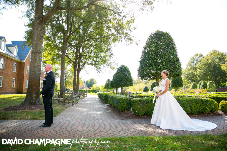 20151024-founders-inn-wedding-photographers-virginia-beach-wedding-david-champagne-photography-0028