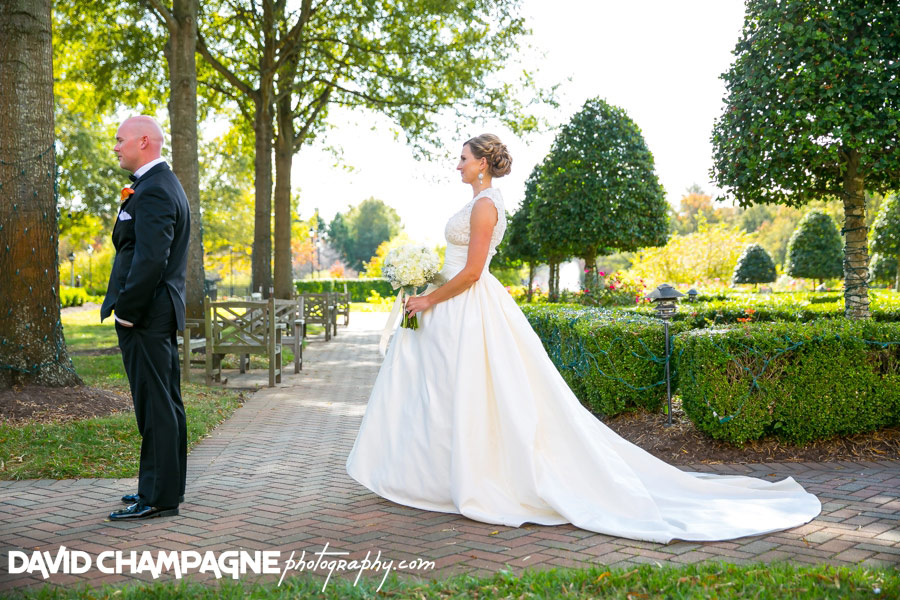 20151024-founders-inn-wedding-photographers-virginia-beach-wedding-david-champagne-photography-0029