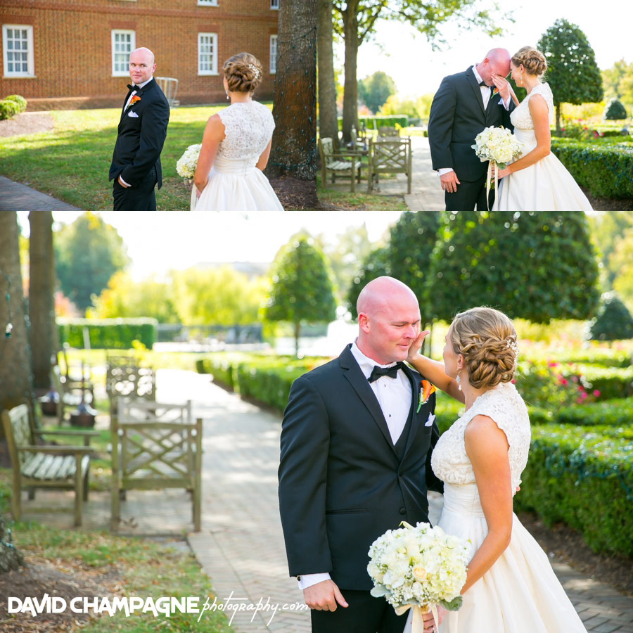20151024-founders-inn-wedding-photographers-virginia-beach-wedding-david-champagne-photography-0030