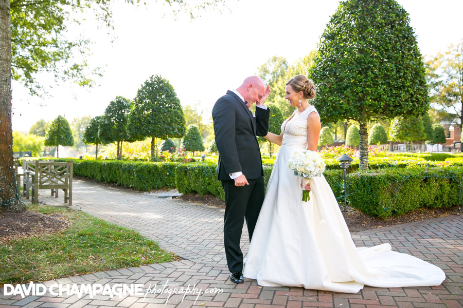 20151024-founders-inn-wedding-photographers-virginia-beach-wedding-david-champagne-photography-0032