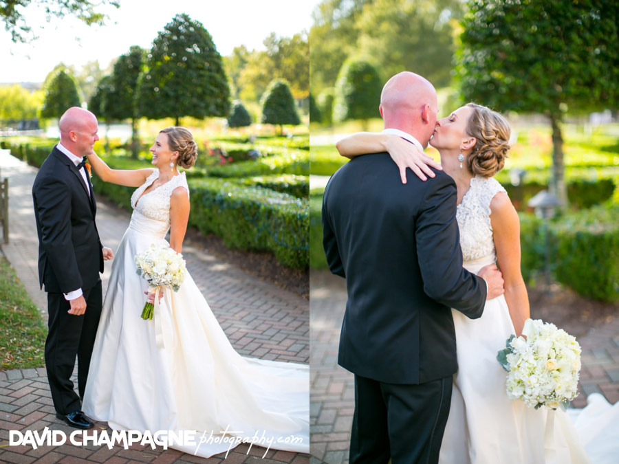20151024-founders-inn-wedding-photographers-virginia-beach-wedding-david-champagne-photography-0033