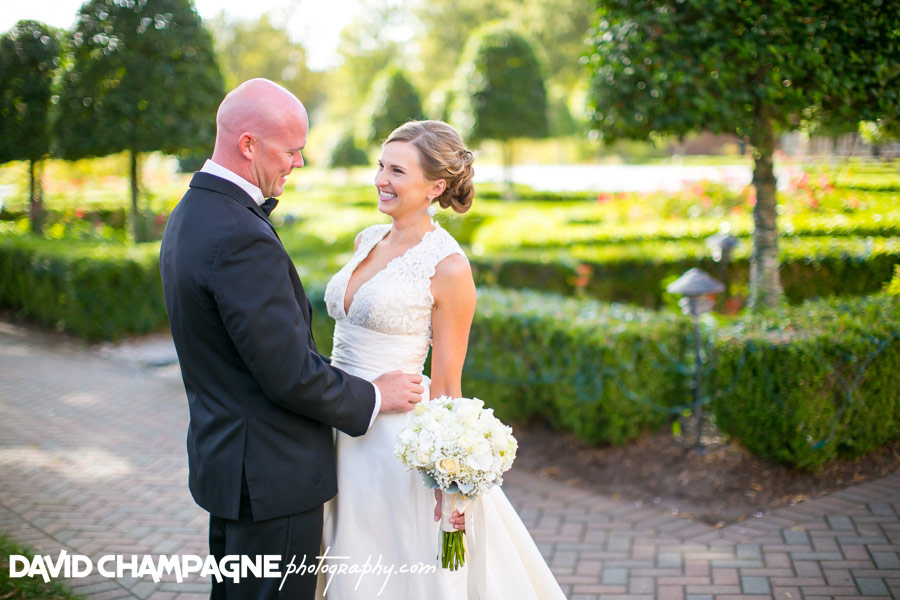 20151024-founders-inn-wedding-photographers-virginia-beach-wedding-david-champagne-photography-0034