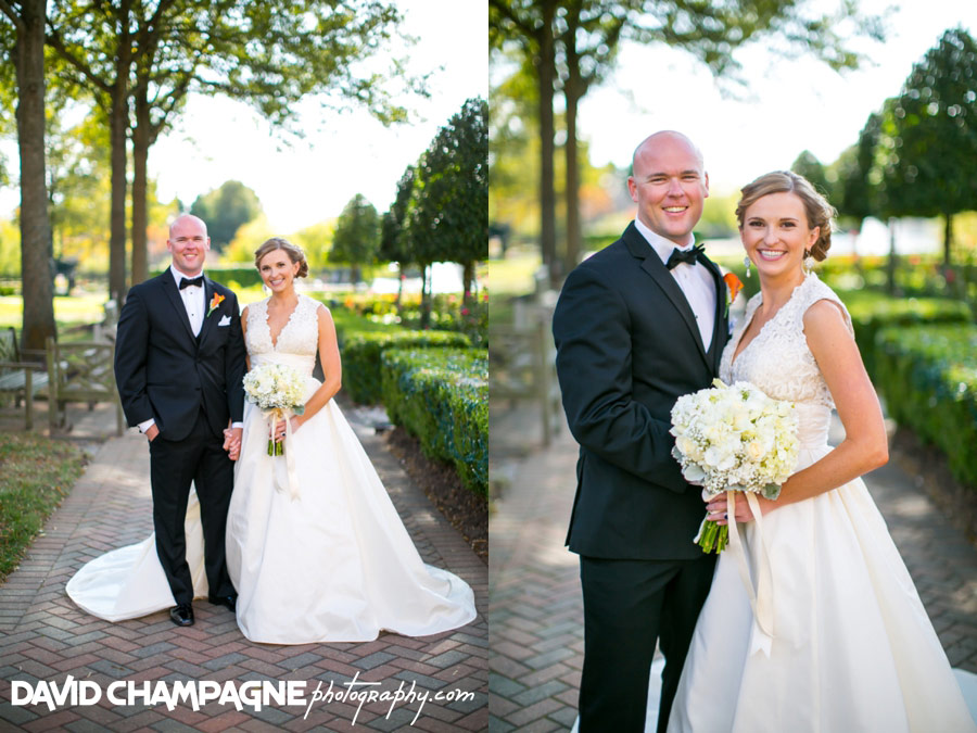20151024-founders-inn-wedding-photographers-virginia-beach-wedding-david-champagne-photography-0037