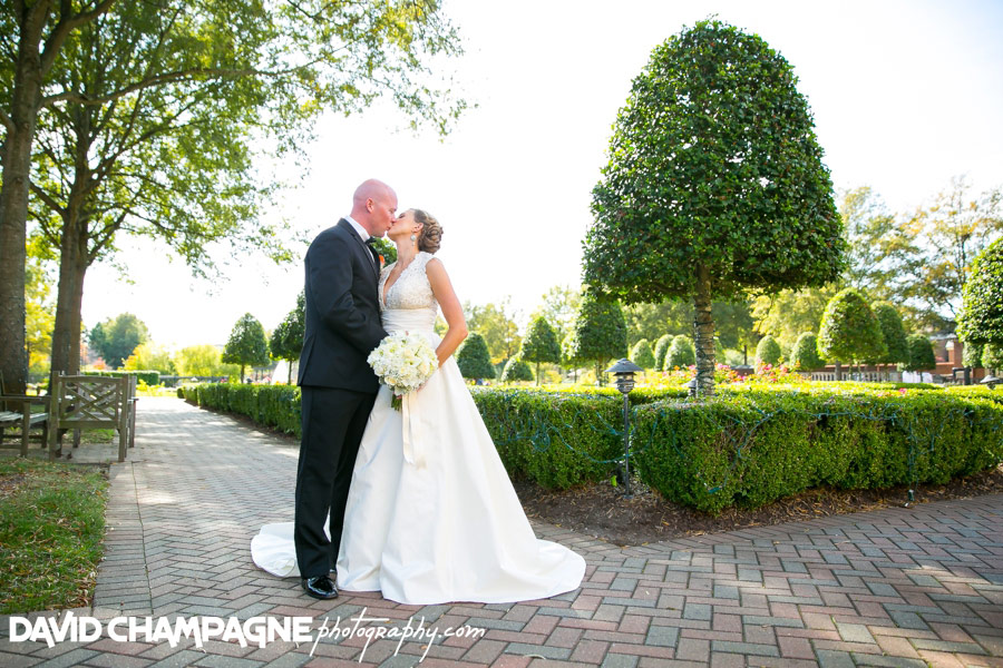 20151024-founders-inn-wedding-photographers-virginia-beach-wedding-david-champagne-photography-0039