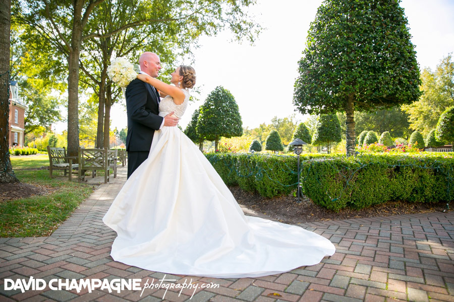 20151024-founders-inn-wedding-photographers-virginia-beach-wedding-david-champagne-photography-0041