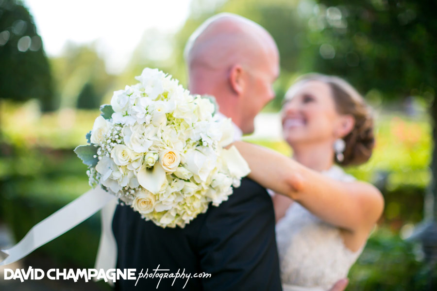 20151024-founders-inn-wedding-photographers-virginia-beach-wedding-david-champagne-photography-0042