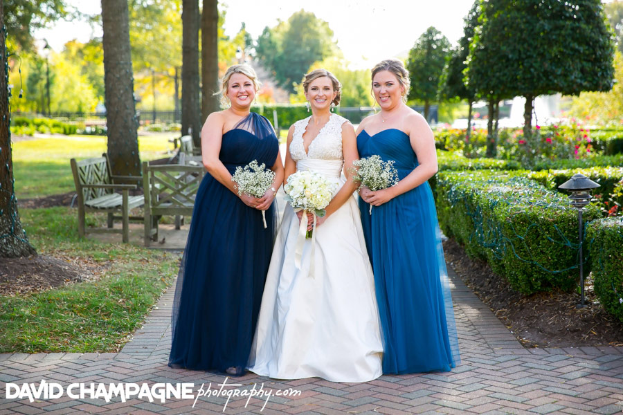 20151024-founders-inn-wedding-photographers-virginia-beach-wedding-david-champagne-photography-0043