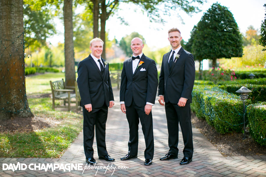 20151024-founders-inn-wedding-photographers-virginia-beach-wedding-david-champagne-photography-0048