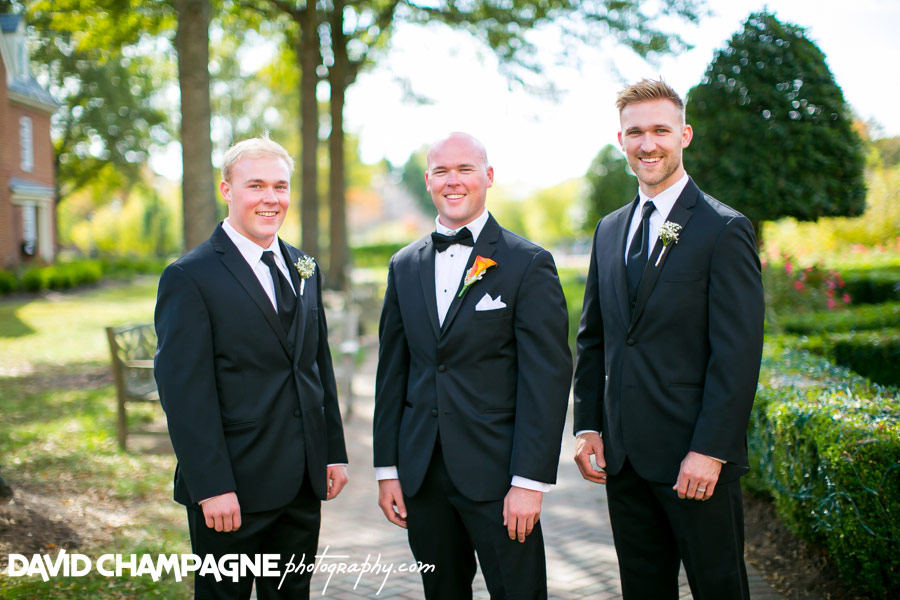 20151024-founders-inn-wedding-photographers-virginia-beach-wedding-david-champagne-photography-0049