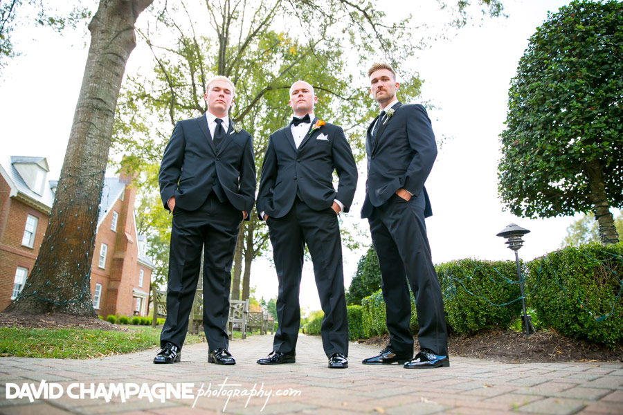 20151024-founders-inn-wedding-photographers-virginia-beach-wedding-david-champagne-photography-0050