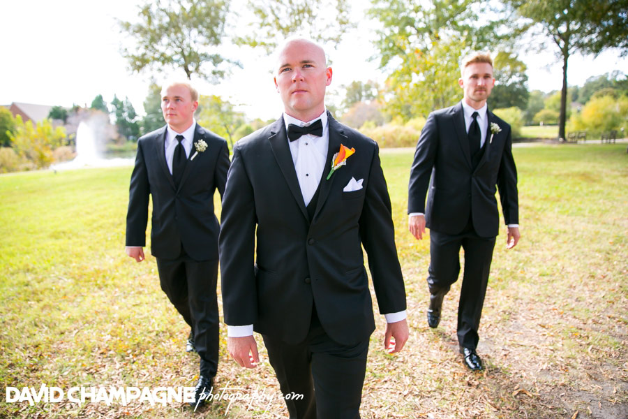 20151024-founders-inn-wedding-photographers-virginia-beach-wedding-david-champagne-photography-0051