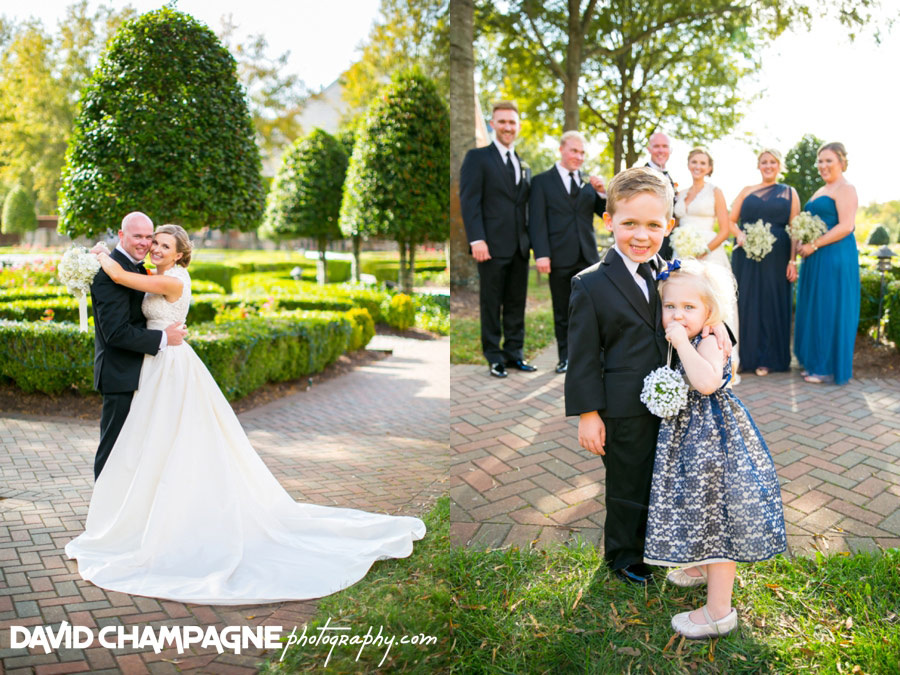20151024-founders-inn-wedding-photographers-virginia-beach-wedding-david-champagne-photography-0054